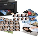 Epson PictureMate PM-520 Photo Printer_kannur_thalassery (6)