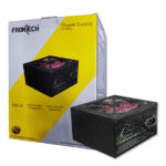 frontech_ps_0006_800w_smps-1